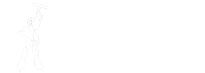 ferguson-Cleaning Logo